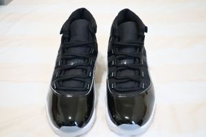 Jordan 11 25th Anniversary (Jubilee) for Sale in San Francisco, CA