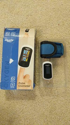 Pulse Oximeter for Sale in East Lansing, MI