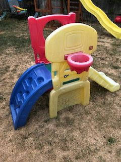 Kids outdoor play toy for Sale in Seattle, WA