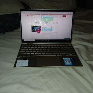 Hp Laptop for Sale in Summerfield, FL