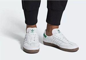 Adidas Samba OG SIZE 10.5 for Sale in Bothell, WA