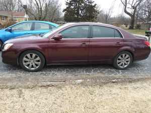 Toyota Avalon for Sale in Indianapolis, IN