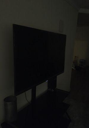 Roku 50 inch Smart Tv for Sale in Lanham, MD