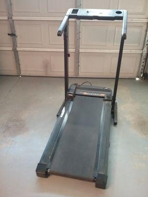 Treadmill for Sale in Tracy, CA