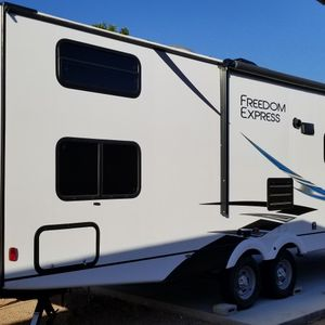 Beautiful RV For Home or For Traveling for Sale in Mesa, AZ