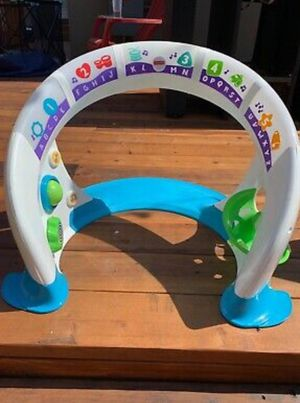Fisher Price Bright Beats Like New condition for Sale in Attleboro, MA
