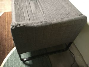 Smalll couch for Sale in Durham, NC