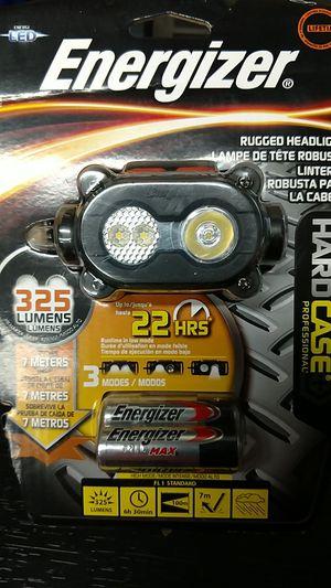Head light for Sale in Rosemead, CA