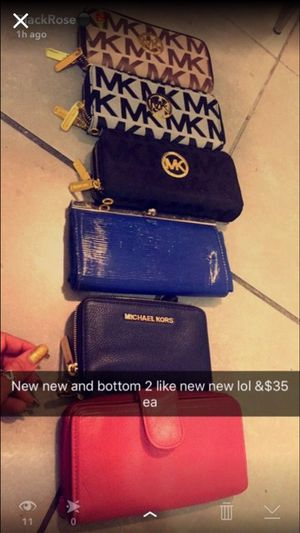 Lots of items that's I need gone >>>>ASAP. CHECK MY ITEMS OUT for Sale in Miami, FL