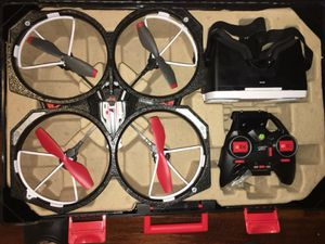 Air helix drone for Sale in Chesapeake, VA