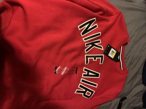Men crew neck/Nike/Adidas for Sale in Los Angeles, CA