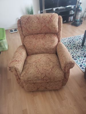 Recliner for Sale in Franklin, TN