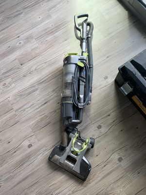 Hoover Vacuum for Sale in Tampa, FL