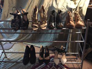 Shoes for Sale in Murfreesboro, TN