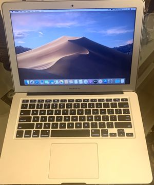 2015 MacBook Air for Sale in Vienna, VA