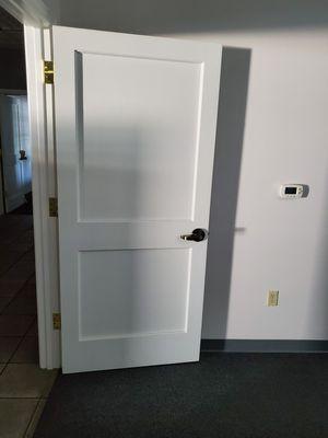 Doors for Sale in Buda, TX