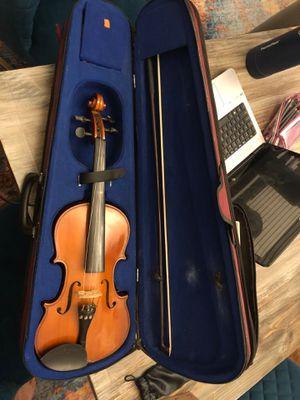 🎻 violin for Sale in Houston, TX