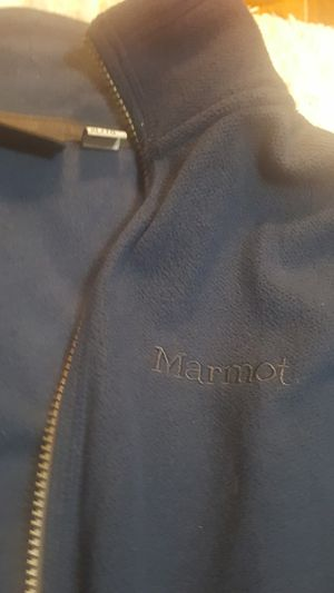 Marmot for Sale in Chicago, IL