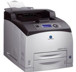 Pagepro 5650EN Business Printers / Scanners for Sale in Woodinville,  WA