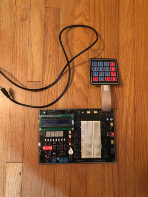 Dragon 12 Board light Dbuging for Sale in Long Beach, CA