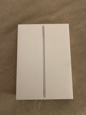 iPad Air 2 WIF unlocked for Sale in Woodland, CA