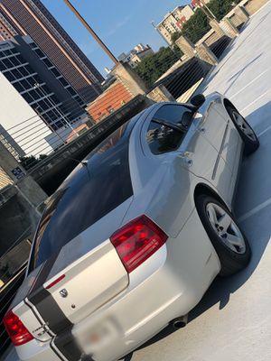 2008 Dodge Charger R/T 5.7 Liter V8 for Sale in Atlanta, GA