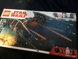 Lego Star Wars for Sale in Philadelphia, PA