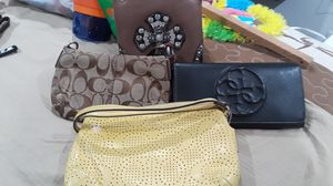 Purses $10 each for Sale in Mercedes, TX