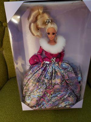 Starlight Waltz Barbie for Sale in Houston, TX