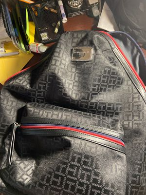 Tommy Hilfiger Backpack for Sale in Elgin, SC