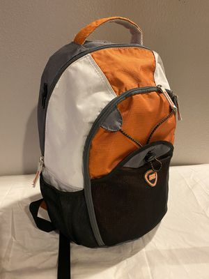 Eastsport backpack for Sale in Erie, CO