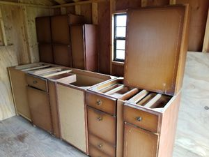 Kitchen Cabinets for Sale in Walkersville, MD
