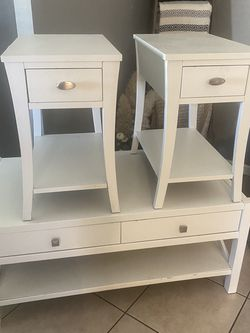 Living Room Tables for Sale in Fresno,  CA