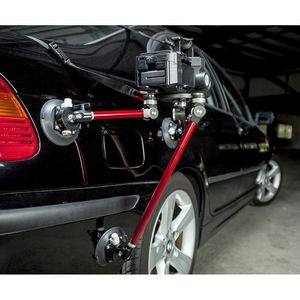 Digital JuiceSpyder Pod Vehicle Camera Mounting System for Sale in Lacey, WA