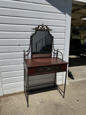 Vanity for sale!!! for Sale in Waterford Township, MI