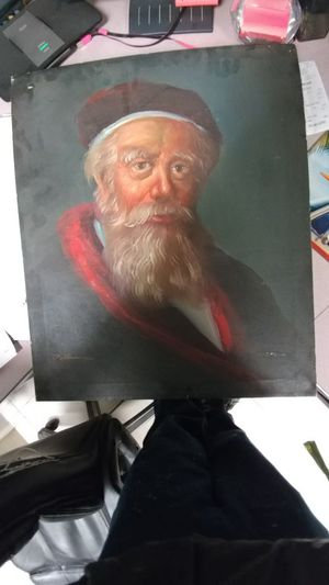 Old painting for Sale in Columbus, OH
