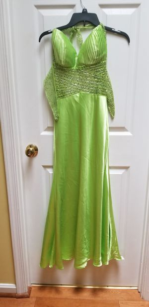 Prom dress for Sale in Milton, PA