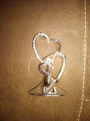 Wedding decorations for Sale in Evansville, IN
