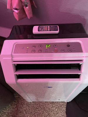 Whytner 8,000 BTU air conditioner for Sale in Costa Mesa, CA