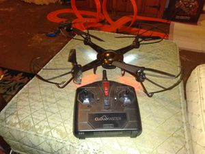 Cloudmaster drone for Sale in Cleveland, OH
