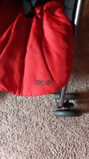 Zobo stroller for Sale in Reading, PA