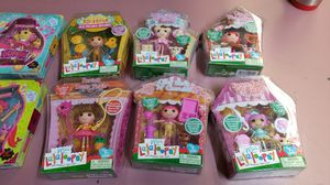 Lalaloopsy for Sale in Tampa, FL