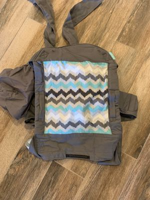Tie Baby Carrier and Sash Wrap for Sale in Las Vegas, NV