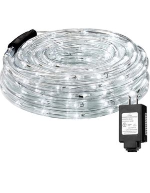 LED rope lights for Sale in Ontario, CA