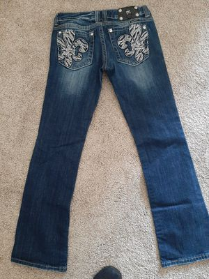 Miss Me boot cut for Sale in Westminster, CO
