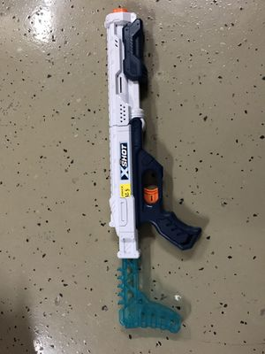 Nerf gun for Sale in Portland, OR