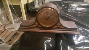 Antique Clock for Sale in Woodbridge, VA