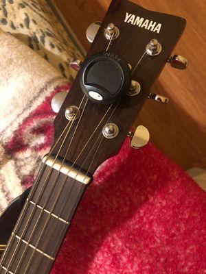 Guitar tuner for Sale in Montebello, CA