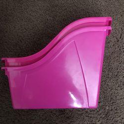 Pink bins for Sale in North Las Vegas,  NV