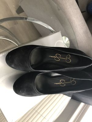Jessica Simpson shoes for Sale in Fresno, CA